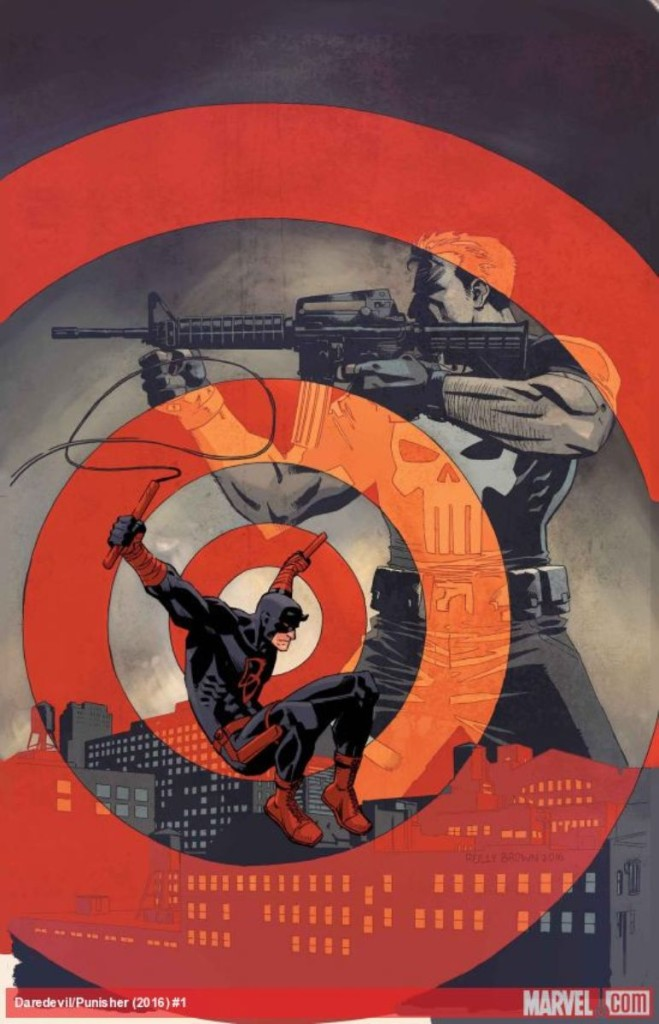 Daredevil-Punisher_1