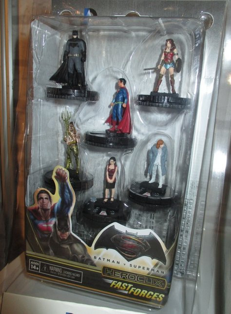 Dawn_of_Justice_preview_Toy_Fair