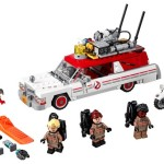 Ghostbusters_Toys001