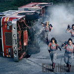 Ghostbusters_image_008
