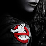 Ghostbusters_poster004