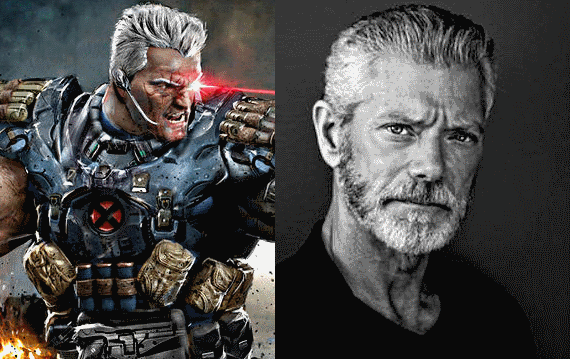 Stephen_Lang_Cable