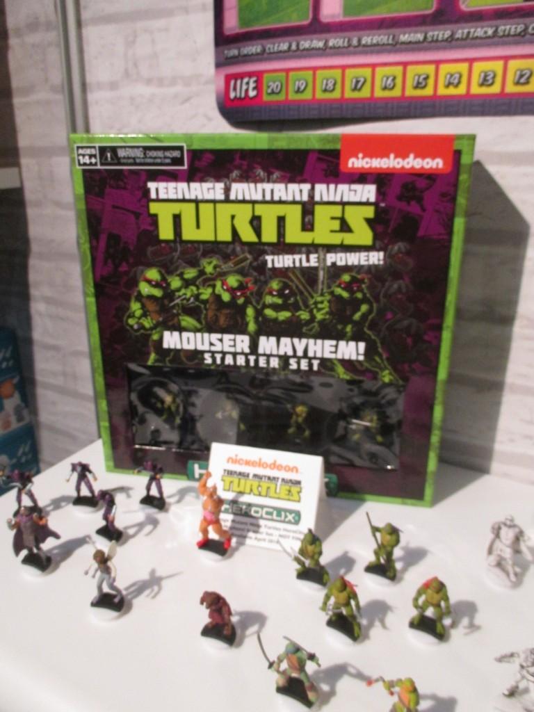 TMNT_preview_Toy_Fair