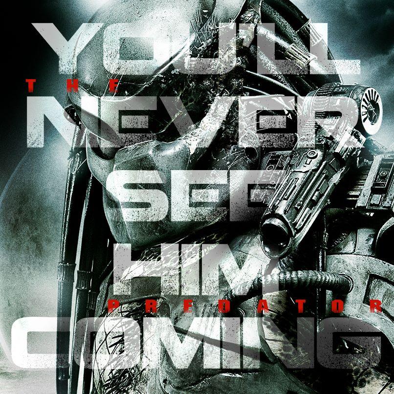 Teaser_Predator