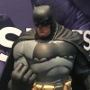 dc_collectibles_toy_fair_002