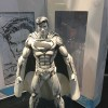dc_collectibles_toy_fair_003
