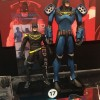 dc_collectibles_toy_fair_005