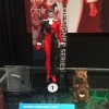 dc_collectibles_toy_fair_006