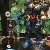 dc_collectibles_toy_fair_016