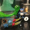 dc_collectibles_toy_fair_021