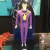 dc_collectibles_toy_fair_025