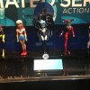 dc_collectibles_toy_fair_026