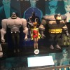dc_collectibles_toy_fair_028