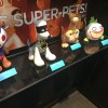 dc_collectibles_toy_fair_031
