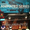 dc_collectibles_toy_fair_033