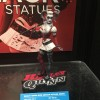 dc_collectibles_toy_fair_037