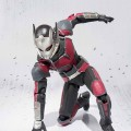 figuarts_ant_man_civil_war_04