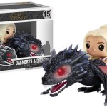 funko_pop_game_of_thrones_01