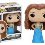 funko_pop_game_of_thrones_02