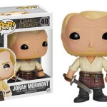 funko_pop_game_of_thrones_04