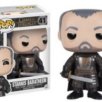 funko_pop_game_of_thrones_05