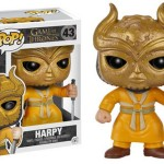 funko_pop_game_of_thrones_07