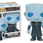 funko_pop_game_of_thrones_08
