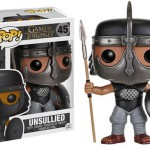 funko_pop_game_of_thrones_09
