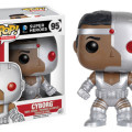 funko_pop_super_heroes_dc_03
