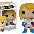 funko_pop_super_heroes_dc_04