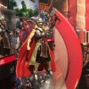 hasbro_marvel_toy_fair_001
