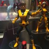 hasbro_marvel_toy_fair_011