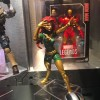 hasbro_marvel_toy_fair_013