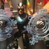 hasbro_marvel_toy_fair_014