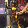 hasbro_marvel_toy_fair_015