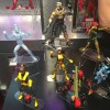 hasbro_marvel_toy_fair_018