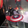 hasbro_marvel_toy_fair_020