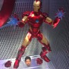 hasbro_marvel_toy_fair_021