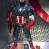 hasbro_marvel_toy_fair_022