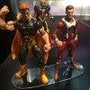 hasbro_marvel_toy_fair_024
