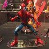 hasbro_marvel_toy_fair_030