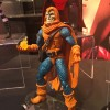 hasbro_marvel_toy_fair_031