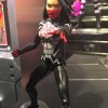hasbro_marvel_toy_fair_032