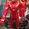 hasbro_marvel_toy_fair_038
