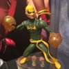 hasbro_marvel_toy_fair_041