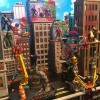 hasbro_marvel_toy_fair_042