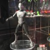 hasbro_marvel_toy_fair_044