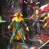 hasbro_marvel_toy_fair_046