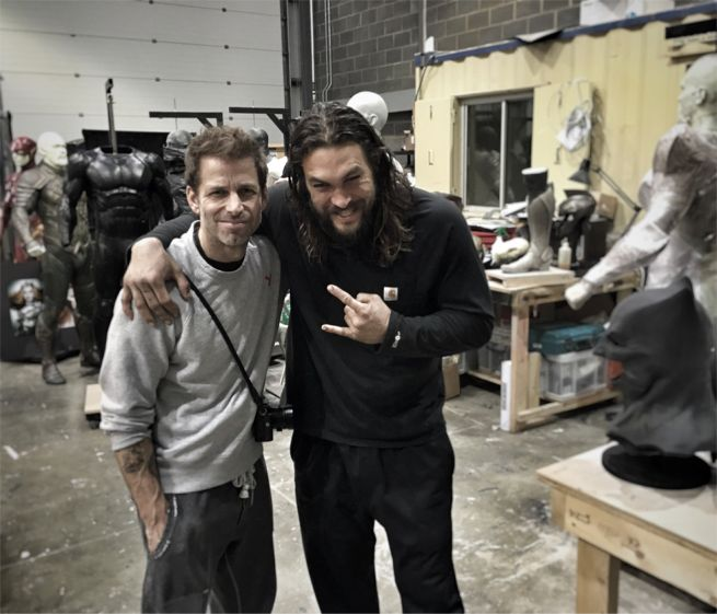 justice_league_aquaman_behind_the_scenes