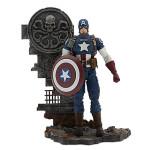 marvel_select_captain_02